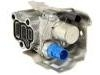Variable Timing Solenoid Variable Timing Solenoid:15810-PRB-A03